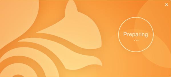 1 - [برنامج] تحميل uc browser المتصفح السريع للكمبيوتر 2015