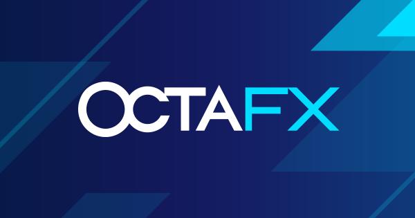 deposit octafx