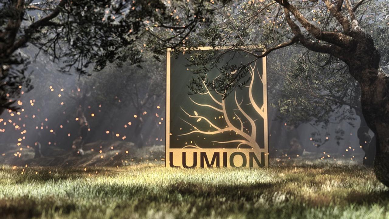 Lumion Pro 6 0 Free Download Full Version Crack - Download Software