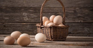 Investing - Don't Put all eggs in one basket