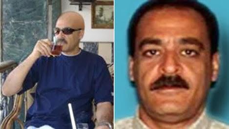 Texas man kills daughter amina for dating