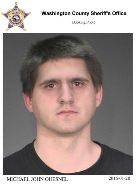 Sex offender john lee washington county mn