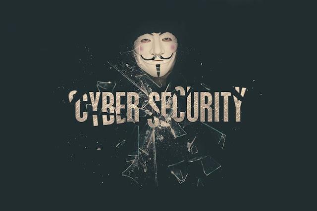 Cyber Security - फर्जी वेबसाइट पर पेमेंट करने से पहले इन बातों को रखें ध्यान, वरना होगा बड़ा नुकसान