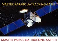Artikel Dasar 4 Cara Mudah Memasang Antena LNB Satelit Parabola Mini Matrix Venus Burger Ninmedia 2 Yang Baik Benar Dan Tepat