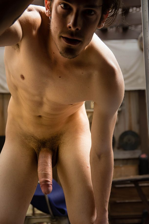 image Hollywood male cumshots gay first time now