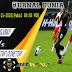 Prediksi Borussia Monchengladbach vs. Shakhtar Donetsk, Kamis 26 November 2020 Pukul 00.55 WIB