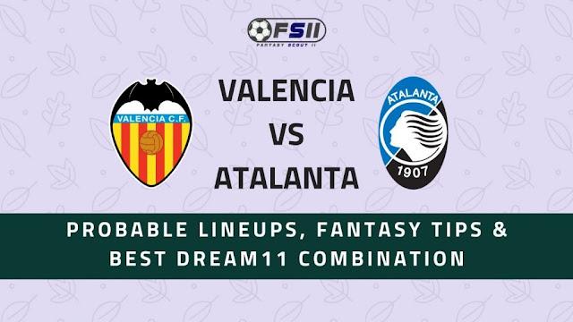 valencia-vs-atalanta