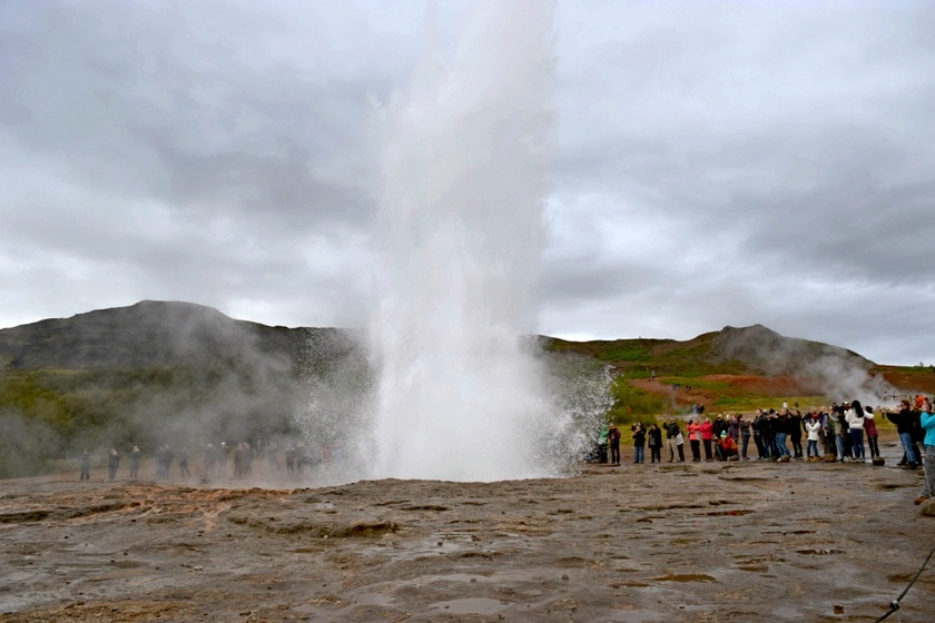 golden circle itinerary golden circle map golden circle stops gullfoss need to know