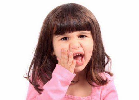 Obat Sakit Gigi Untuk Anak Yang Aman dan Tepat