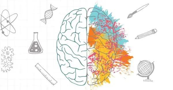 catur mampu melatih kedua sisi otak serta membuat anak cerdas dan kreatif