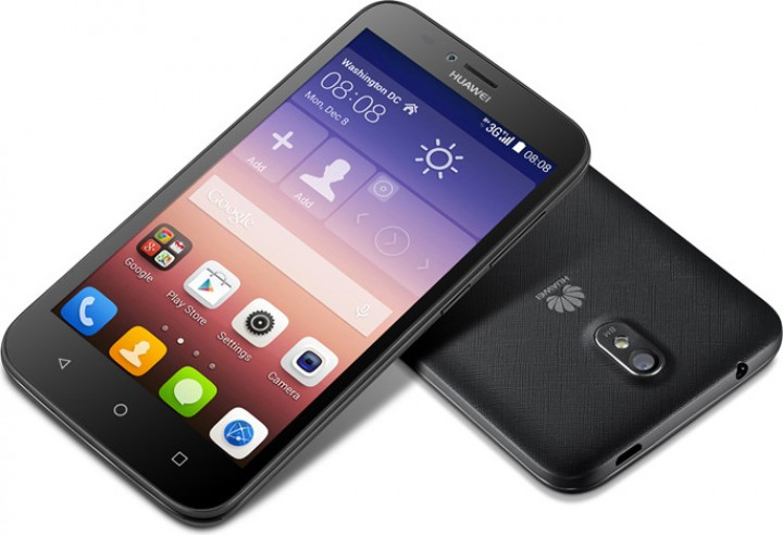 Huawei Y625-U32 Firmware/Flash File (Flash Tool) Free Download ~ All