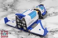Super Mini-Pla Liner Boy 11