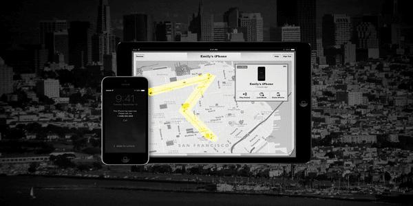 اعرف-مكان-هاتفك-السامسونج-Samsung-في-حالة-ضياعه-أو-سرقته