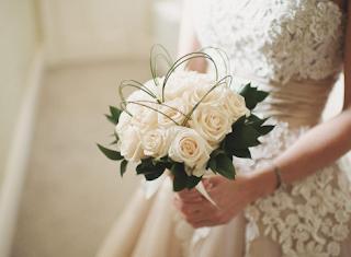Foto Pernikahan Merupakan Momen Penting
