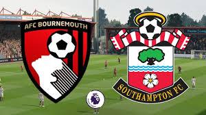 بث مباشر مباراة بورنموث وساوثهامتون 19-07-2020 الدوري الإنجليزي Bournemouth Vs Southampton