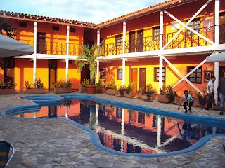 http://www.destinosdesucre.com.ve/2017/02/hotel-apamate-carupano.html