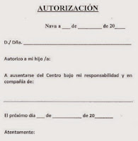 http://infantilacolegiata.blogspot.com.es/2014/11/autorizacion-ausentarse-del-centro.html