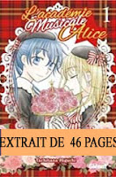 http://www.glenatmanga.com/scan-l-academie-musicale-alice-tome-1-planches_9782344025918.html#page/46/mode/2up