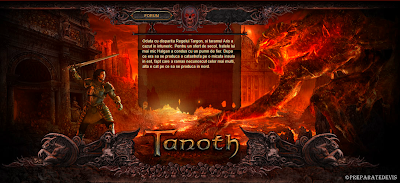 Tanoth Romania,
