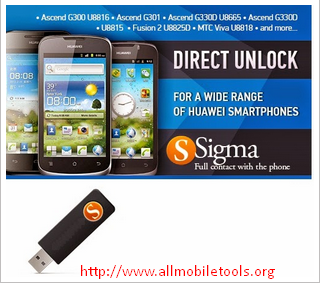 SigmaKey Box Dongle Latest Version V2.11.03 Crack Setup Free Download