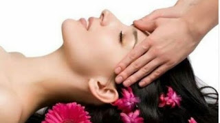Hair Fall Reasons And Best Remedies