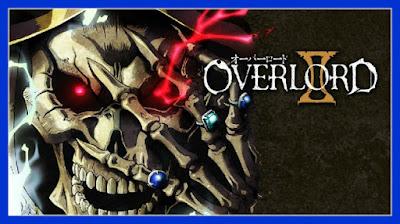 OVERLORD II OP