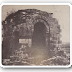 Iglesia desaparecida en Quintanaluengos I