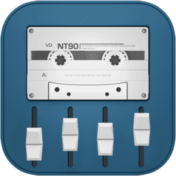 n-Track Studio Suite v9.1.3.3746 Full version