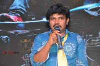 Virus Telugu Movie Audio Launch Stills .COM 0104.jpg