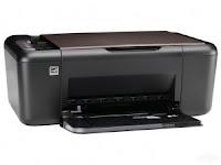 K209a scanner