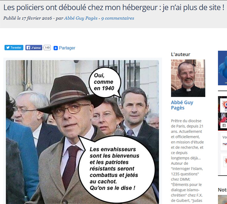 Hitler - François Hollande - socialiste