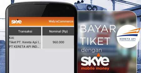 Nomor Call Center Customer Service Skye Mobile Money