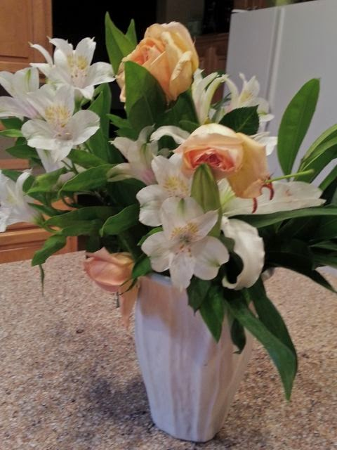 Extend The Life Of Your Floral Arrangements Sweetwater Style