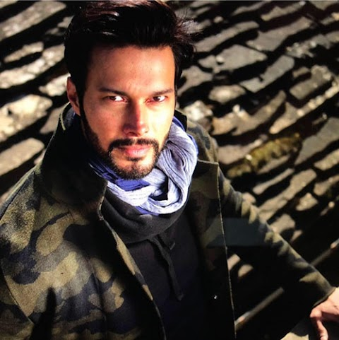 Rajneesh Duggal Hit And Flop Movies List With Box Office Collection