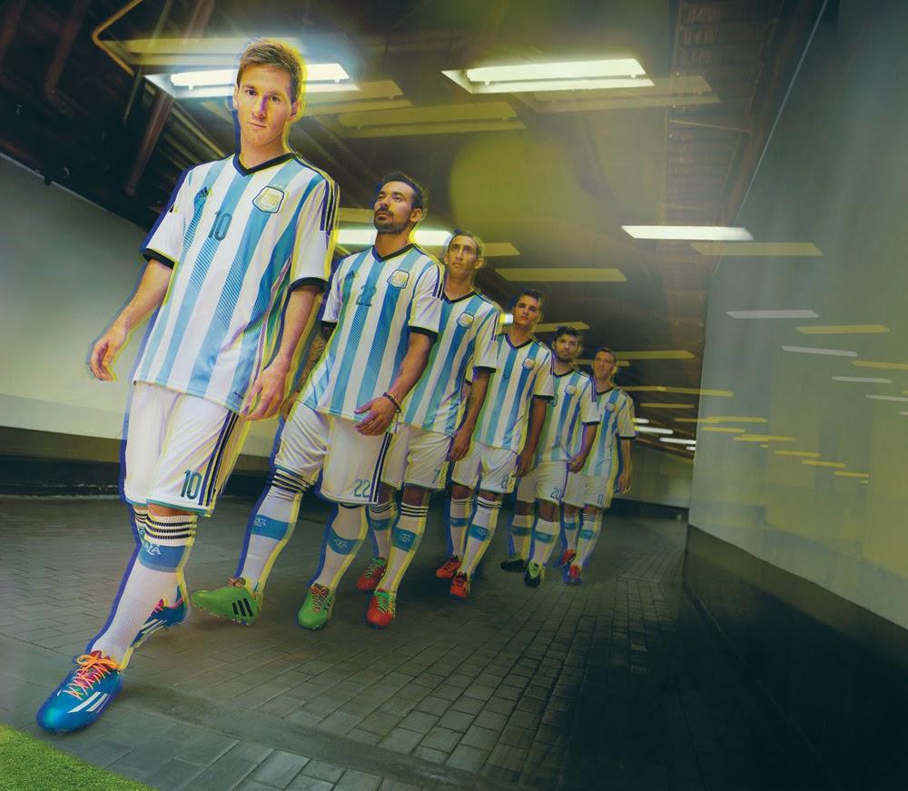 Argentina Football Team Wallpapers, Football HD Wallpapers