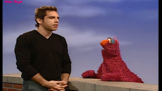 Sesame Street Episode 4148