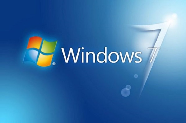 Windows-7-Product-Keys-all-version-free