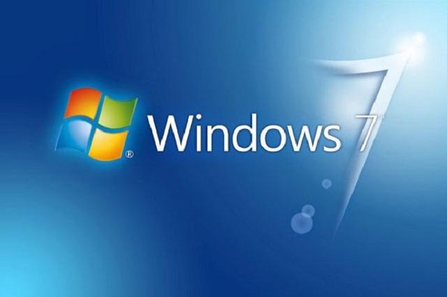 Windows-7-Product-Keys-all-version-free