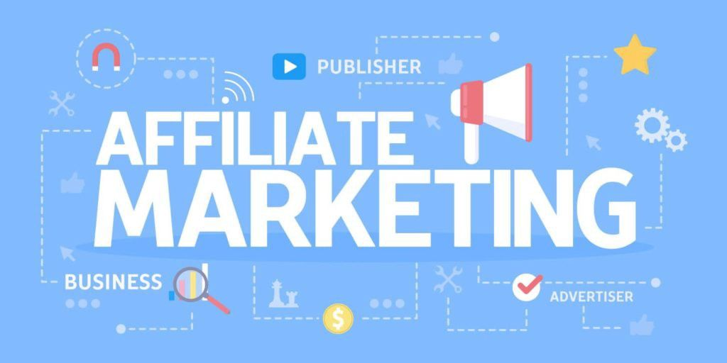 3 Things All Affiliate Marketers Need To Survive Online - 2021