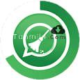تحميل برنامج منظف الواتس اب للاندرويد لمسح مخلفات الواتساب Whatsapp Cleaner