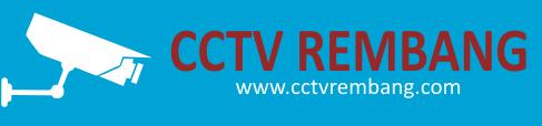 CCTV REMBANG