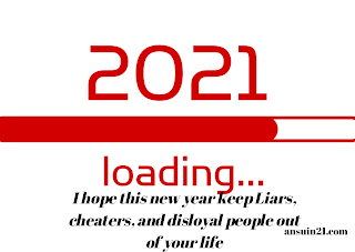 Happy New Year 2021 Images, Wishes, Wallpaper, Photos,  Happy New Year 2021 Images, Wishes, Wallpaper, Photos,  Happy New Year 2021 Images, Wishes, Wallpaper, Photos,  Happy New Year 2021 Images, Wishes, Wallpaper, Photos,  Happy New Year 2021 Images, Wishes, Wallpaper, Photos,  Happy New Year 2021 Images, Wishes, Wallpaper, Photos,  Happy New Year 2021 Images, Wishes, Wallpaper, Photos,  Happy New Year 2021 Images, Wishes, Wallpaper, Photos,