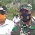 Pangdam: TNI/Polri Wajib Netral di Pilkada Bursel