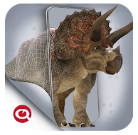 Download Augmented Reality 3D AR Camera Android & iOS App