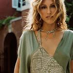 Jennifer Esposito hot hd wallpapers