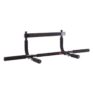 barre-de-traction-musculation-pull-up-bar-500