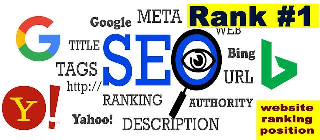 SEO Ranking, google ranking factors, seo ranking factors, seo, seo ranking,seo ranking factor, google ranking,ranking factors, on page ranking factors, youtube ranking factors, google ranking factor, google rankings, google search ranking,ranking google, seo tutorial, local seo ranking factors, on page seo ranking factors,seo ranking factors in 2020
