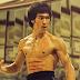 Kisah Bruce Lee Maut Di Tangan Seorang Pesilat Adalah Palsu?