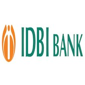 IDBI Bank Recruitment for 600 Assistant Manager Posts 2019
