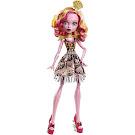 Monster High Gooliope Jellington Freak Du Chic Doll